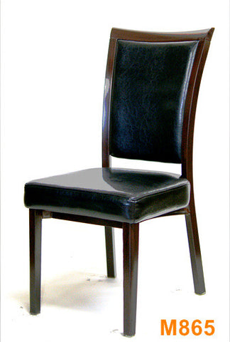 Commercial Chair Model M865