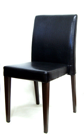 Commercial Chair Model 951P