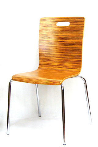 Commercial Chair Model M956