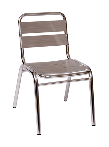 Commercial Side Chair Parma