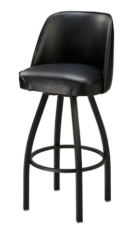 "Regal Seating 26"" Regal Classic Bucket Stool, 1115 Base p2-1115"
