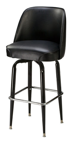 "Regal Seating 30"" Regal Classic Bucket Stool p2"