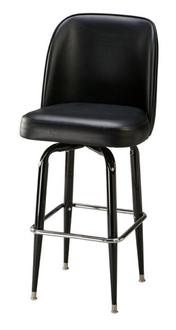 "Regal Seating 30"" Large Bucket Stool p5"