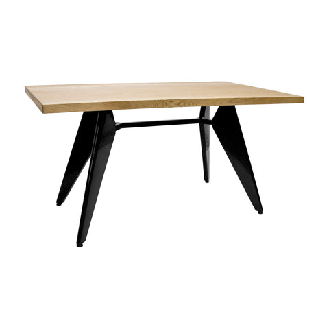 Aeon Rex-2 Table M-84425-32-58