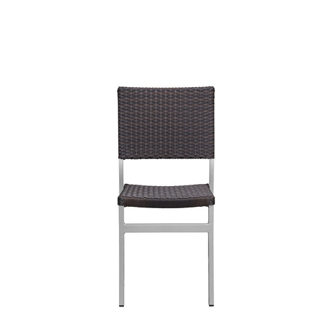 Fiji Dining Side Chair