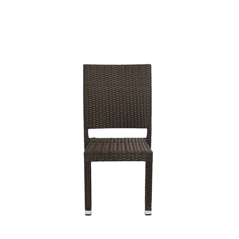 Zen Dining Side Chair