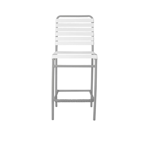 Berkley Bar Side Chair (Strap)