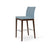 Soho Concept Aria Wood  Bar Stools