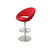 Soho Concept Crescent Swivel Counter Stools