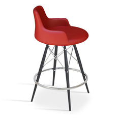 Soho Concept Dervish MW Counter Stools
