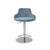 Soho Concept Dervish Piston Bar Stools
