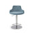 Soho Concept Dervish Piston Counter Stools
