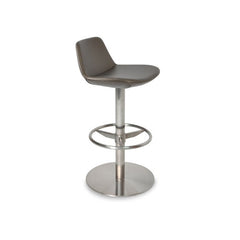 Soho Concept Pera Swivel Counter Stools