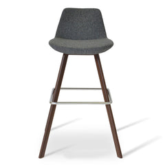 Soho Concept Pera Sword Counter Stools