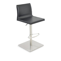Soho Concept Polo Piston Counter Stools