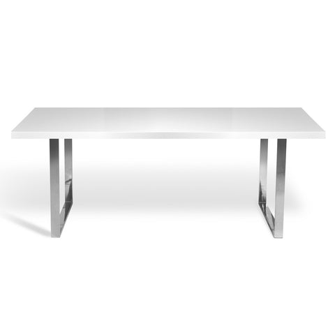 Aeon Brandon Table AE000240DT