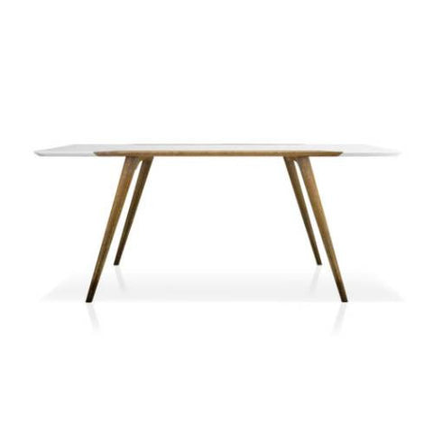 Aeon Andrew Table AE00040DT