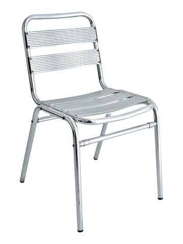 Florida Seating Classic Outdoor AL-01