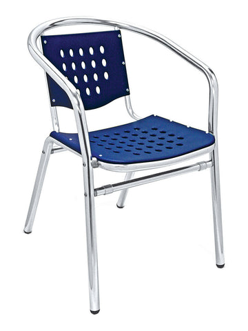 Florida Seating Classic Outdoor AL-03