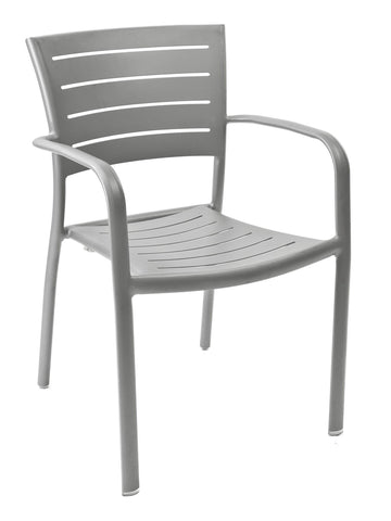 Florida Seating Classic Outdoor AL-5000 A