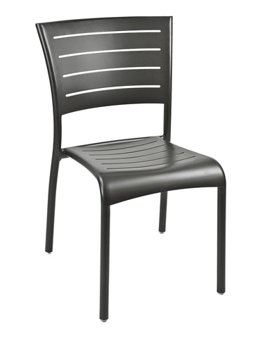 Florida Seating Classic Outdoor AL-5000 S
