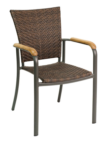 Florida Seating Classic Outdoor AL-5605