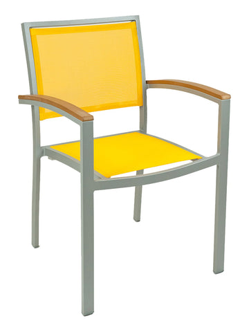 Florida Seating Classic Outdoor AL-5624