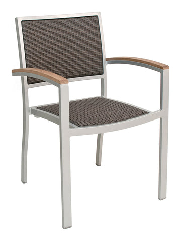 Florida Seating Classic Outdoor AL-5625