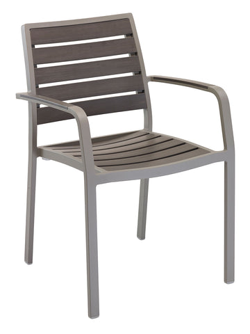 Florida Seating Classic Outdoor AL-5700A
