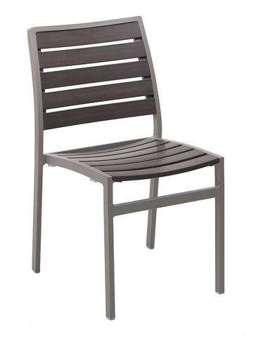 Florida Seating Classic Outdoor AL-5700S