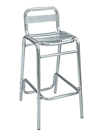 Florida Seating Classic Outdoor BAL-51