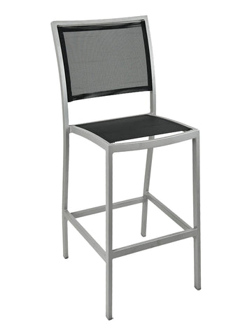 Florida Seating Classic Outdoor BAL-5624-0