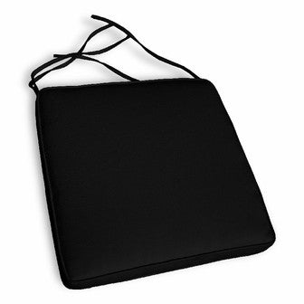 Compamia California Resin Wickerlook Chair Cushion Set - (See Optional Acrylic Fabric Colors) ISP8062S-C