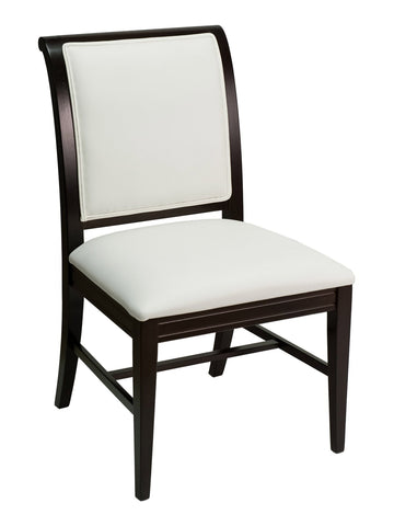 Florida Seating ITALIAN CN OPERA S