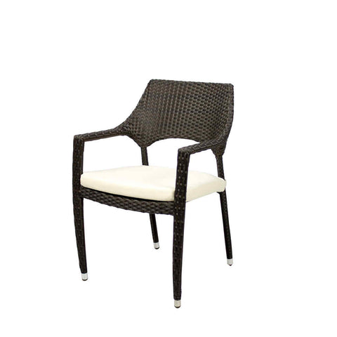 Tuscanna Dining Arm Chair