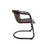 Lucid Desk Chair - YourBarStoolStore + Chairs, Tables and Outdoor  - 2