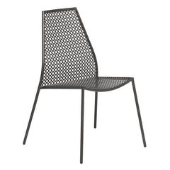 EMU Side Chair VERA #3431 - YourBarStoolStore + Chairs, Tables and Outdoor