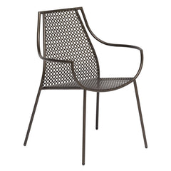 EMU Arm Chair VERA #3432 - YourBarStoolStore + Chairs, Tables and Outdoor