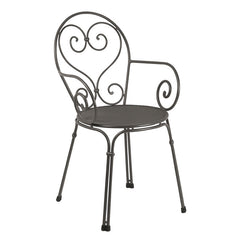 EMU Arm Chair PIGALLE #910 - YourBarStoolStore + Chairs, Tables and Outdoor