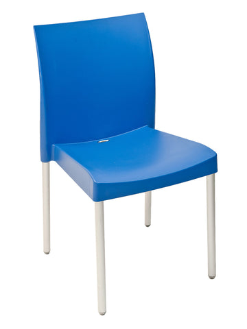 Florida Seating  ICE-S
