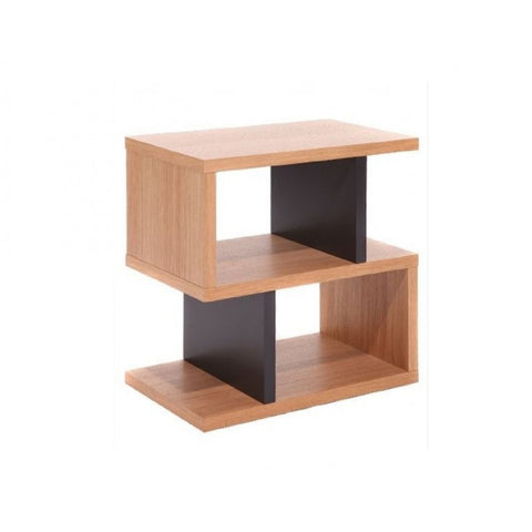 ModMade Selina End Table MM-CC-BL01