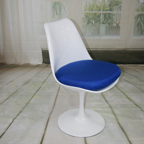 ModMade Lily Side Chair MM-PC-08-Blue