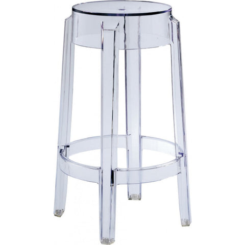 ModMade Spirit Counter Stool  MM-PC-095