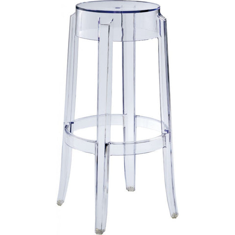 ModMade Spirit Bar Stool  MM-PC-095B