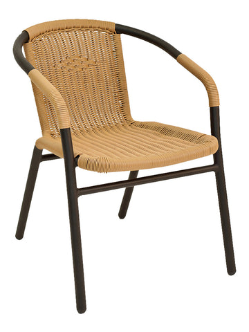 Florida Seating Classic Outdoor W-21
