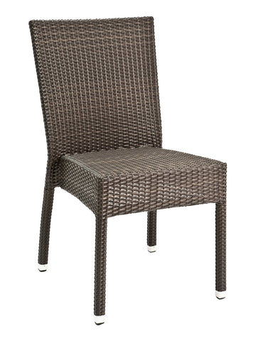 Florida Seating Classic Outdoor WIC-02