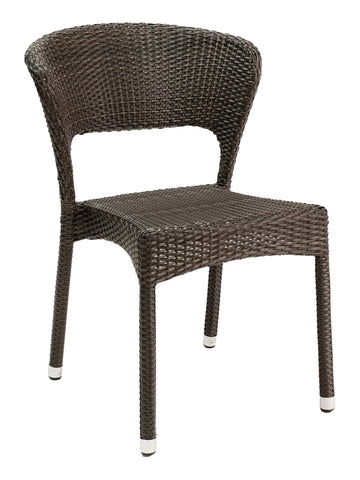 Florida Seating Classic Outdoor WIC-08