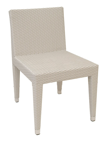 Florida Seating Classic Outdoor WIC-15