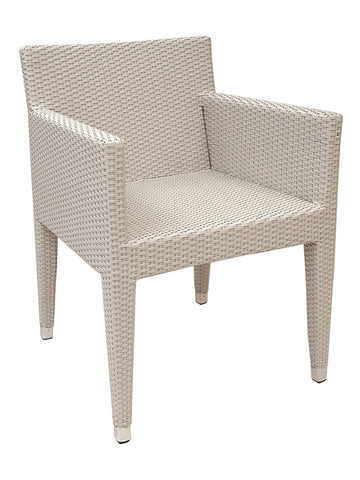 Florida Seating Classic Outdoor WIC-16