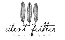 Silent Feather Boutique
